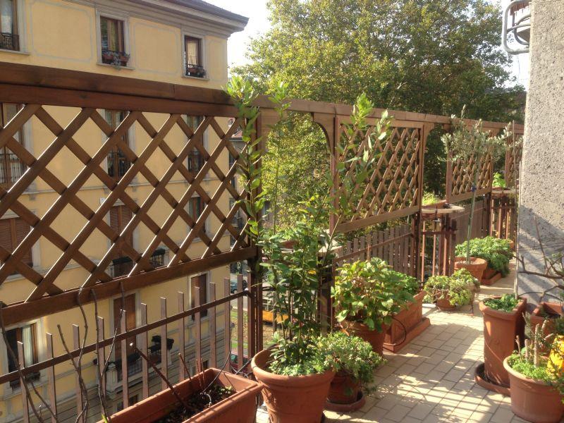 La Fenice | Progettazione e Montaggio Strutture in Legno